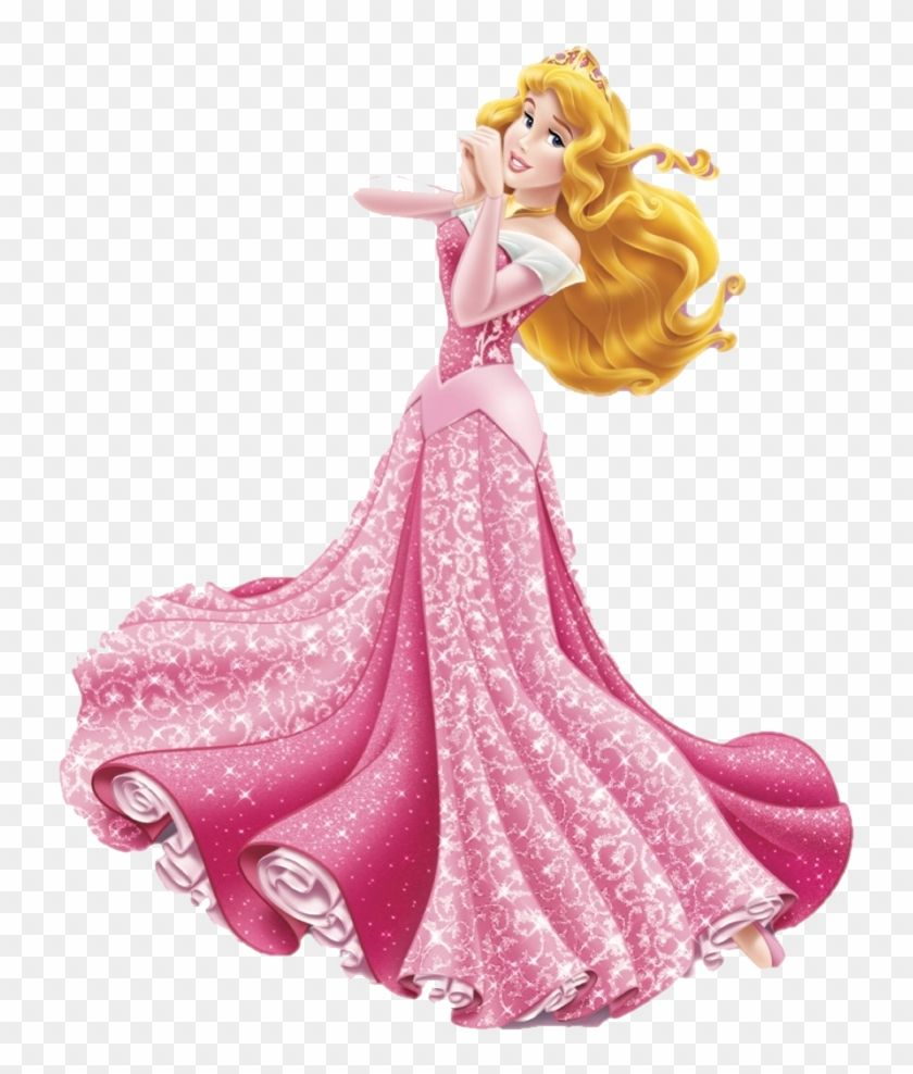 Find Hd Sleeping Beauty Png File Cinderella Aurora Disney Princess Transparent Png To Search And Download More Free Aurora Disney Princess Disney Princess