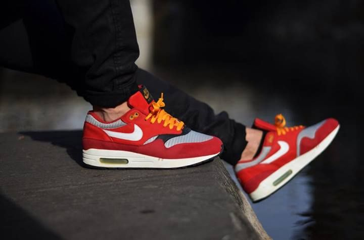 Pin by Hala on Shoes | Nike shoes air force, Hype shoes