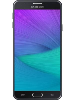 Samsung Galaxy C3 Pro Best Price In India On 29th November 2018