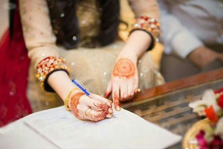 Pin by Beena Ahmed on ***BriDaL Ph0t0sHo0t***   Wedding, Bridal