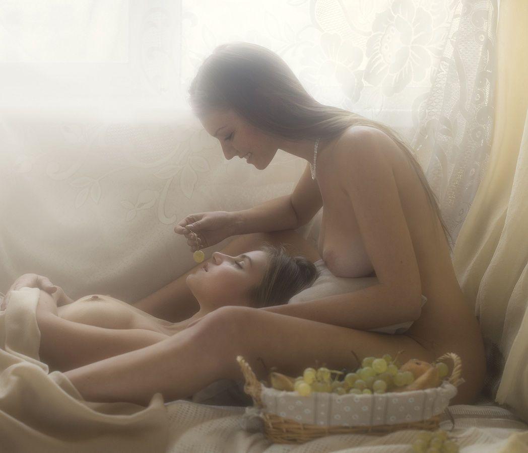 Фото эротика Смотреть и скачать красивую фото эротику