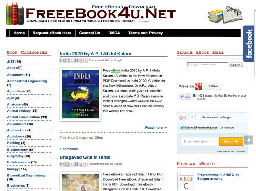 Freeebook4u is a great source for free ebook downloads of a freeebook4u is a great source for free ebook downloads of a large range fandeluxe Image collections