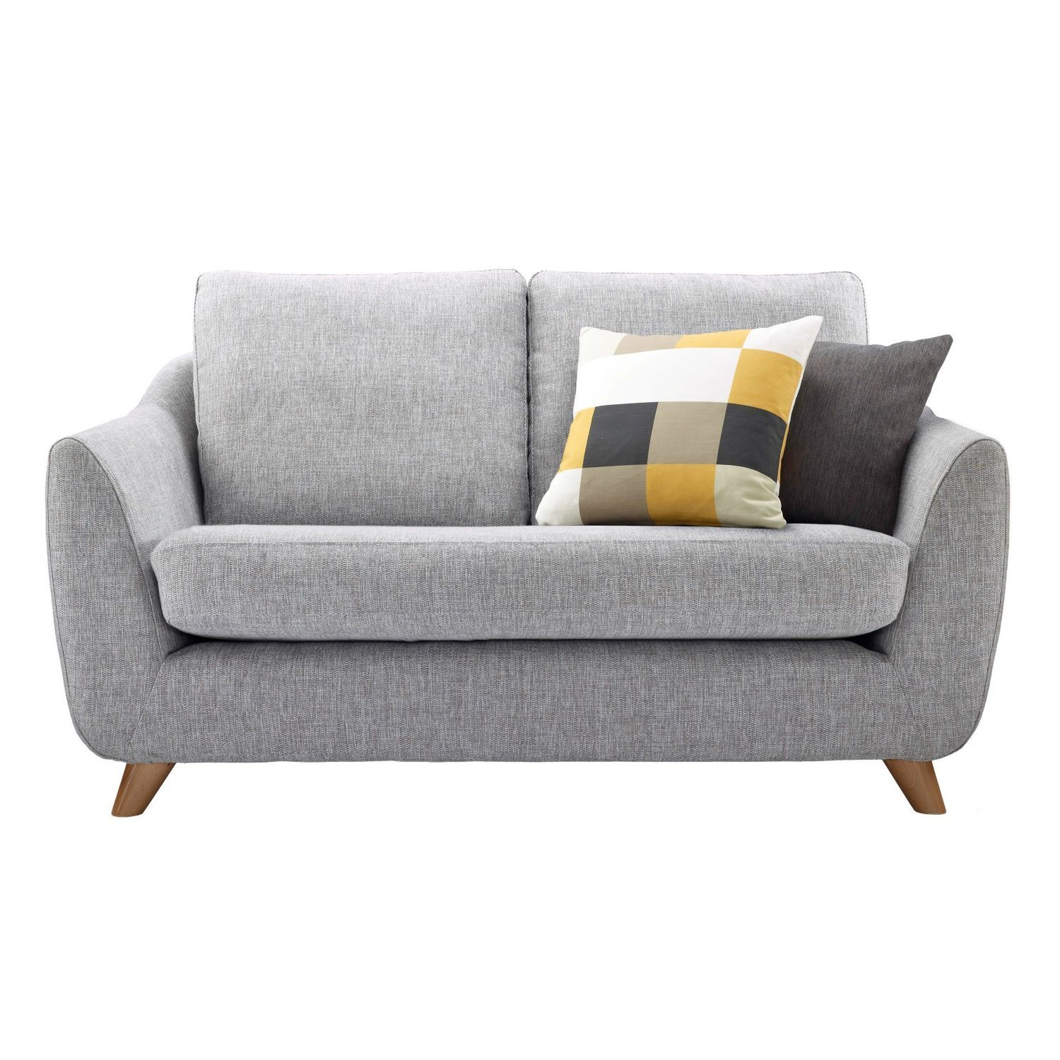 Small Office Couch With Images Bedroom Couch Small Sofa