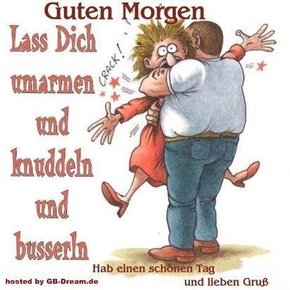 Guten Morgen Grüße Bilder Facebook www.gb-dream.de/... - Beste Pins