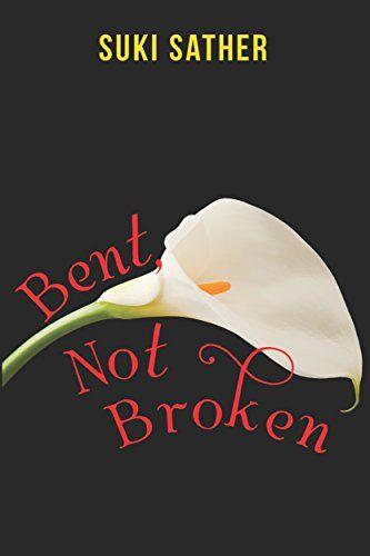 Bent, Not Broken (The Death Watchers Book 1) by Suki Sather http://www.amazon.com/dp/B015TKRUF8/ref=cm_sw_r_pi_dp_ammwwb18YR6JQ