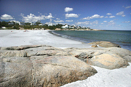 Wingaersheek Beach Atlantic Street Gloucester Ma Gloucesterma
