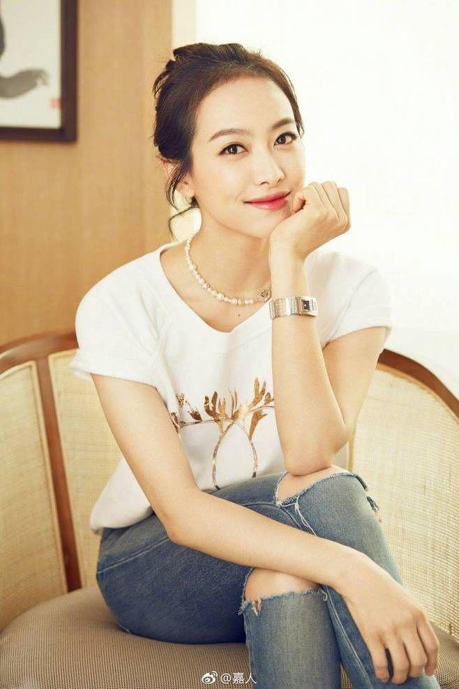 Cute Asian Wallpapers - Top Free Cute Asian Backgrounds