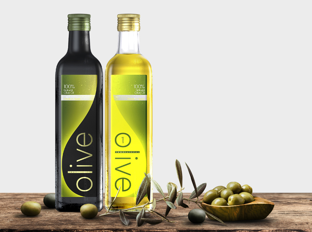 Bottle Glass Olive Oil Vegetable Oil Three Bottles Of Olive Oil Transparent Background Png Clipart Olive Oil Bottles Transparent Background Vegetable Oil