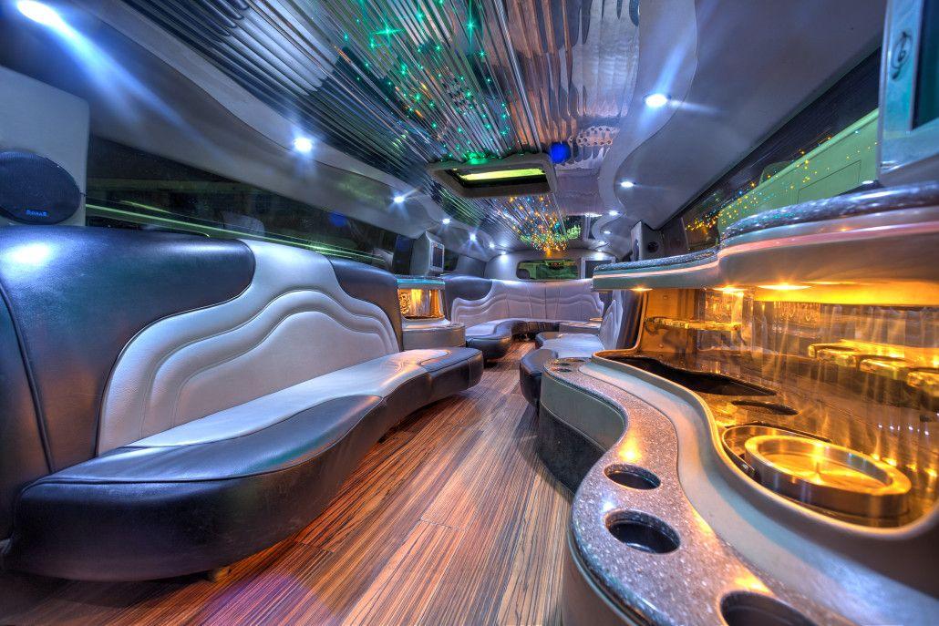 discoparty fiesta en limusina hummer ideas para fiestas de cumpleaos infantiles o adultos