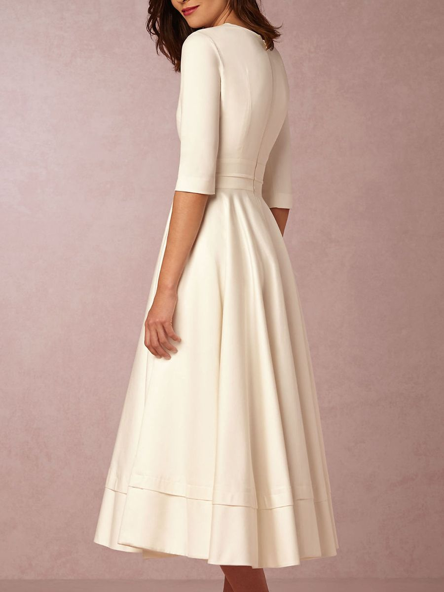 wholesale online e71ee 7b97a buy dressing gown pinterest.com ...