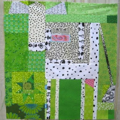 Kelly Girl Quilts: Hi Y'all | Quilts - Animals | Pinterest | Cow ... : cow quilt pattern - Adamdwight.com