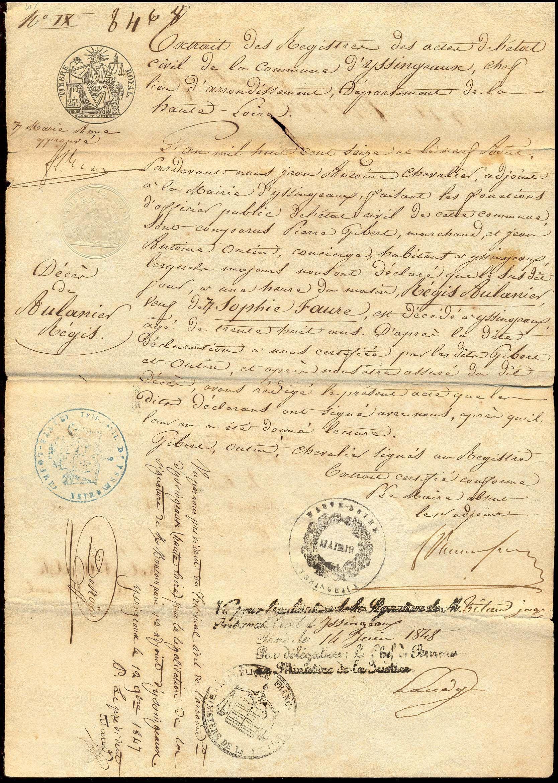 French Documents Vintage Lettering Vintage Printables Old Paper Background