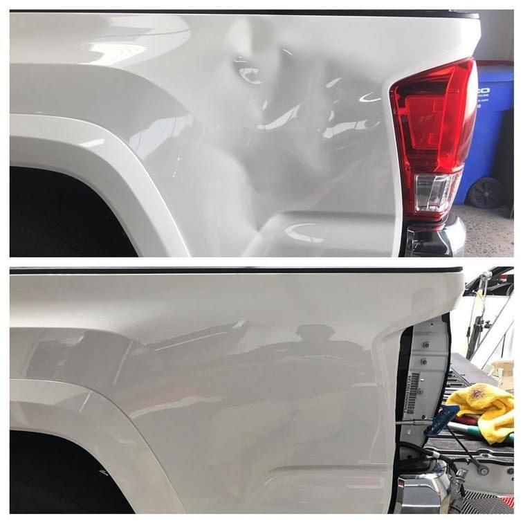 74a0d2c57999e56c7e3c26591c987569 - How To Get A Dent Out Of A Canvas Picture