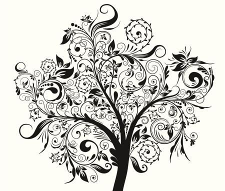 Amazing family tree tattoos to keep your loved ones close What tree represents family