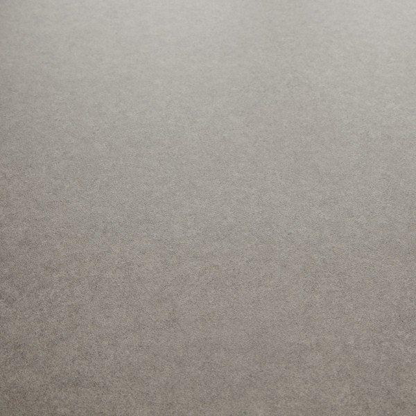 Flair 593 Salzburg Marble Effect Vinyl Flooring
