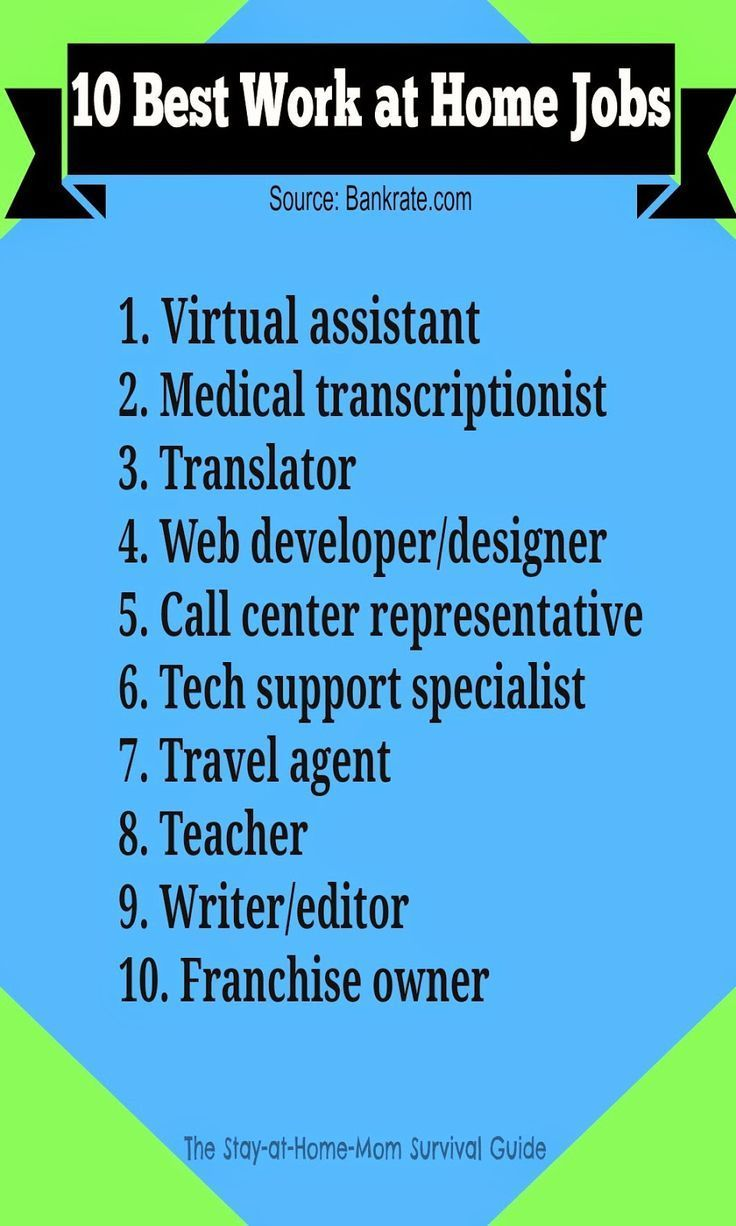 work at home job resources pinterest survival guide and survival