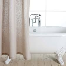 vasca da bagno alla francese | Home | Pinterest | Searching
