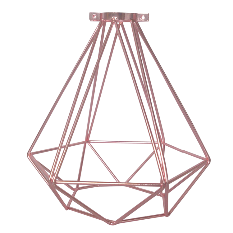 Diyl Do It Yourself Lighting Design Your Own Light Pick
