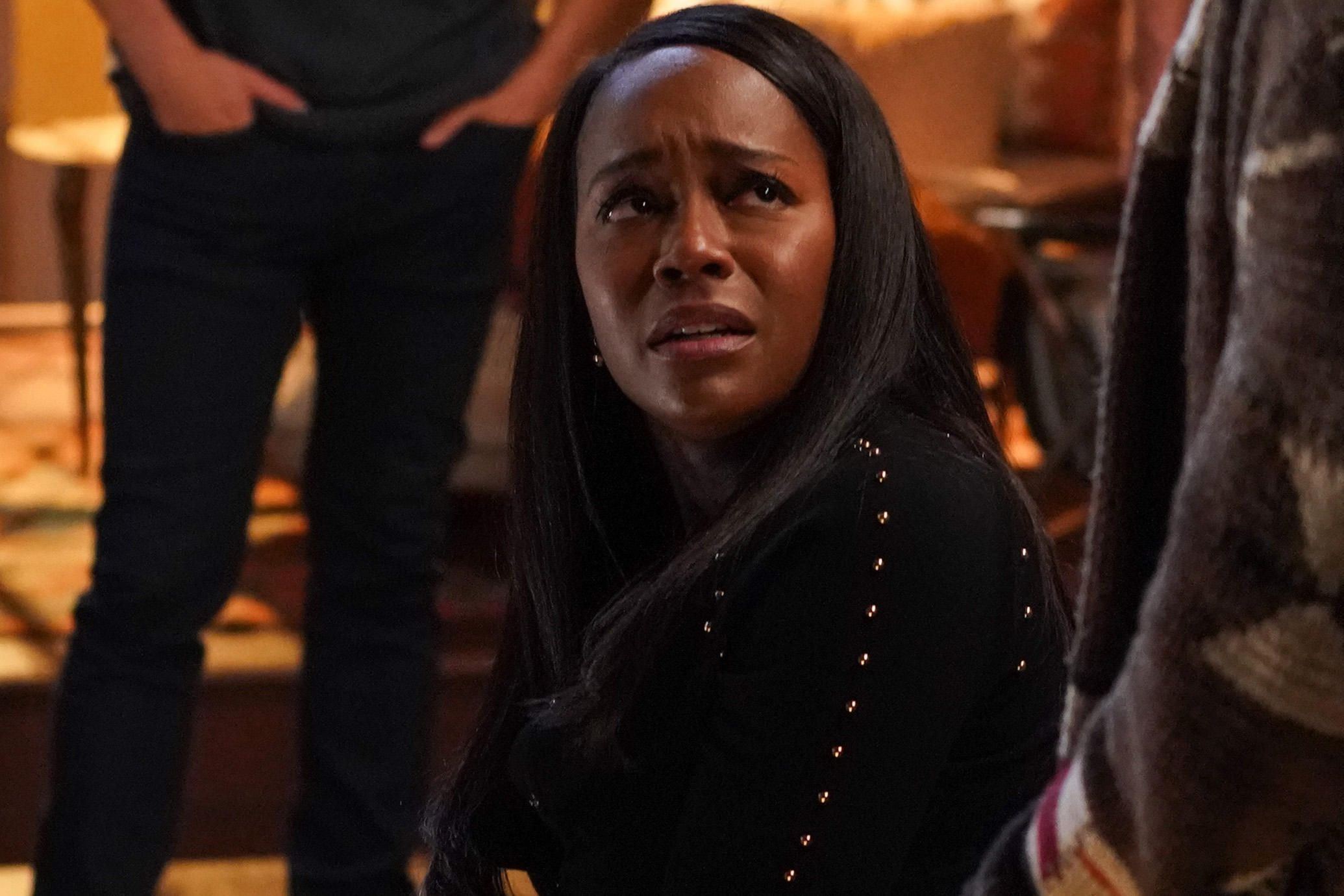 How To Get Away With Murder Season 3 Download