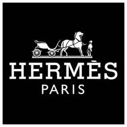 hermes logo - Yahoo! Image Search Results   orit   Hermes, Maison et ... ca8dabbff97