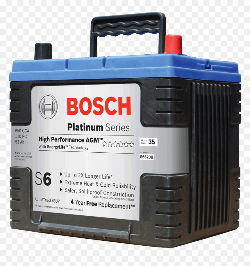 Automotive Battery Png File Best Car Battery Malaysia Transparent Png Is Pure And Creative Png Image Uploaded By Designer To Sea Car Battery Automotive Car