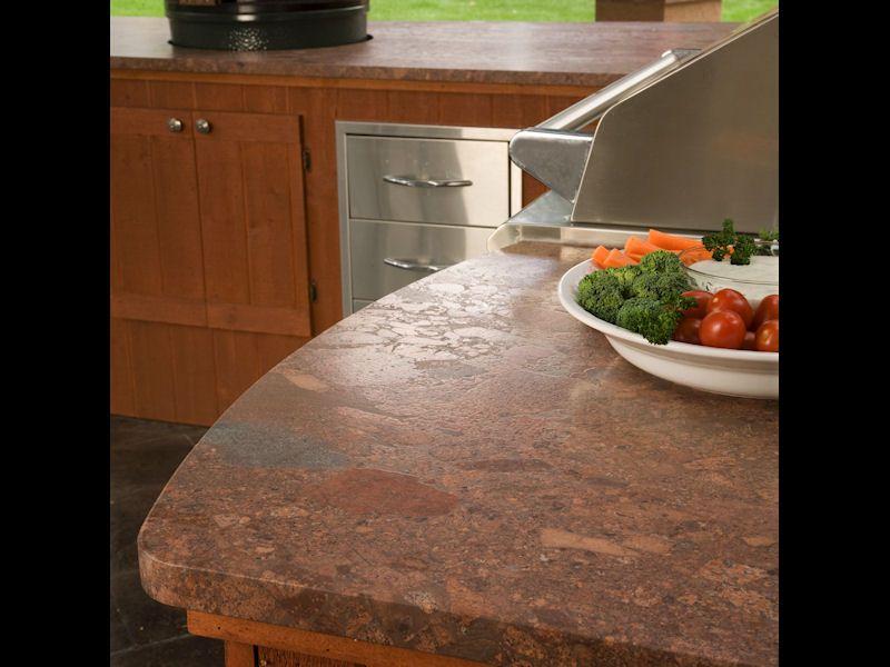 Installed Granite Limestone Soapstone Kitchens Denver Co