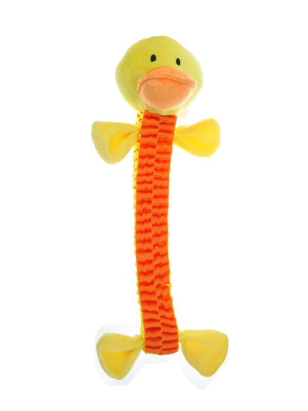 Bff Long Woven Belly Plush Animal Best Friends Forever Friends
