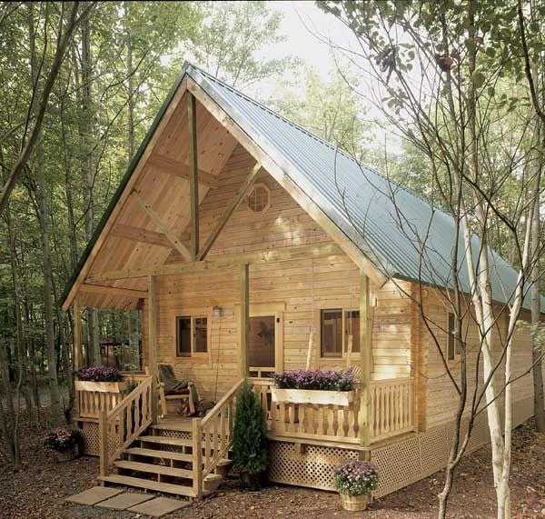 Best 25 Small Lake Cabins Ideas On Pinterest Small Lake
