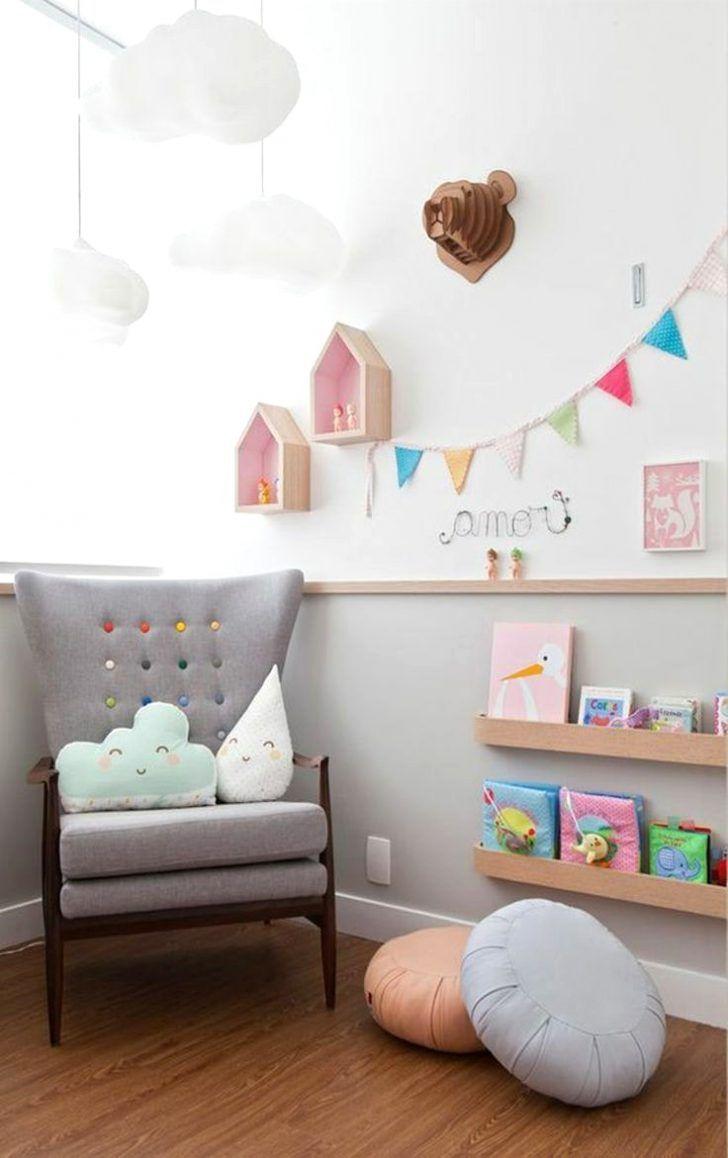 Tolle Ideen Montessori Kinderzimmer Einrichten Und Erstaunliche Best 25  Gestalten Junge Ideas Only On Pinterest