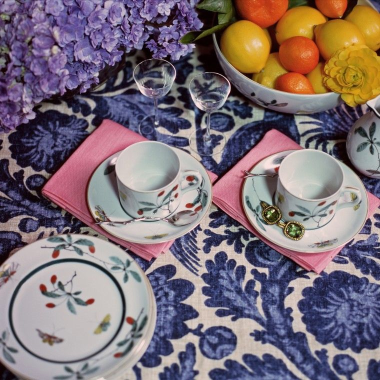 table-setting-purple-760x760.jpg (760×760)