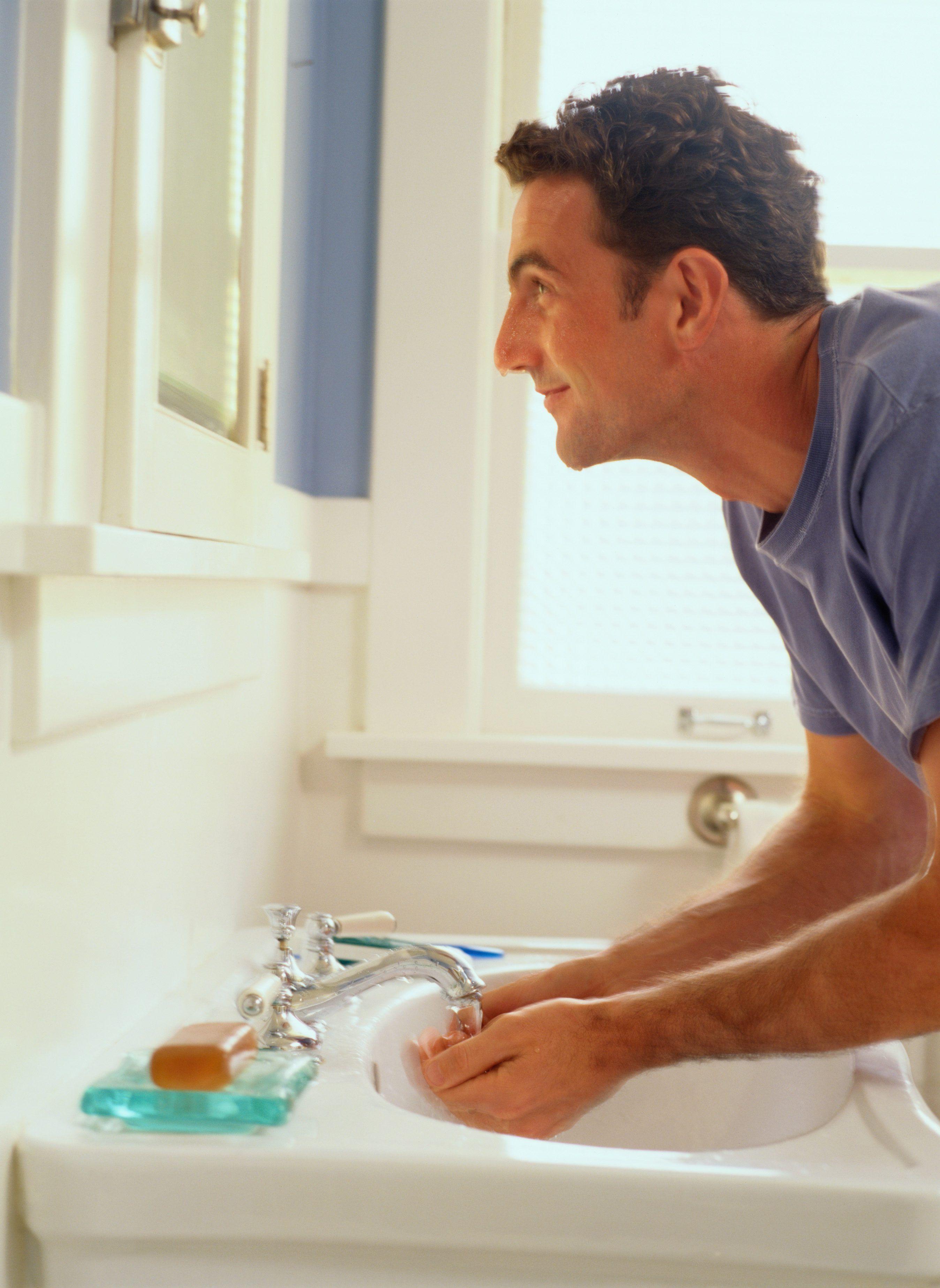 Fix A Sink Kohler Sink Sink Kohler