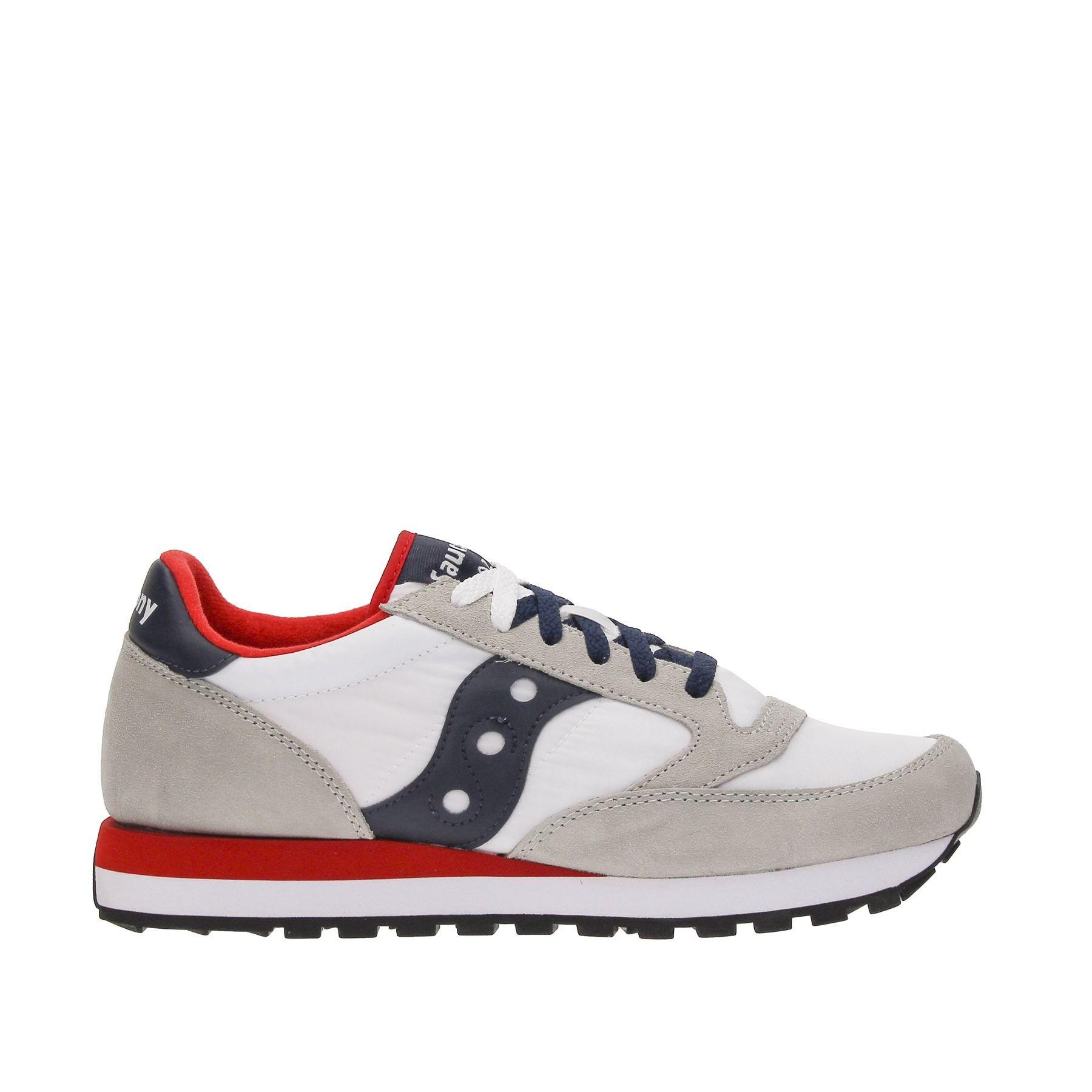 Sportiva Di S2044 Derivazione Pelle Running Sneakers White In 395 nw66qHYR