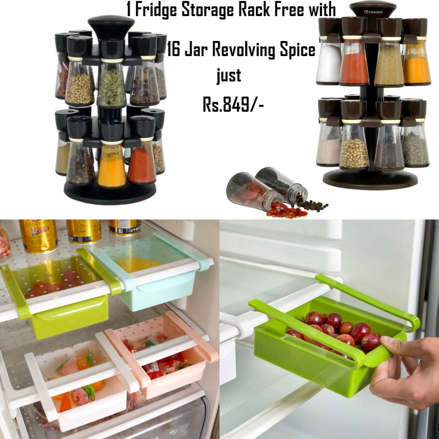 Ealpha Image By Purvi Shukla Promo Codes Coupon Fridge Storage