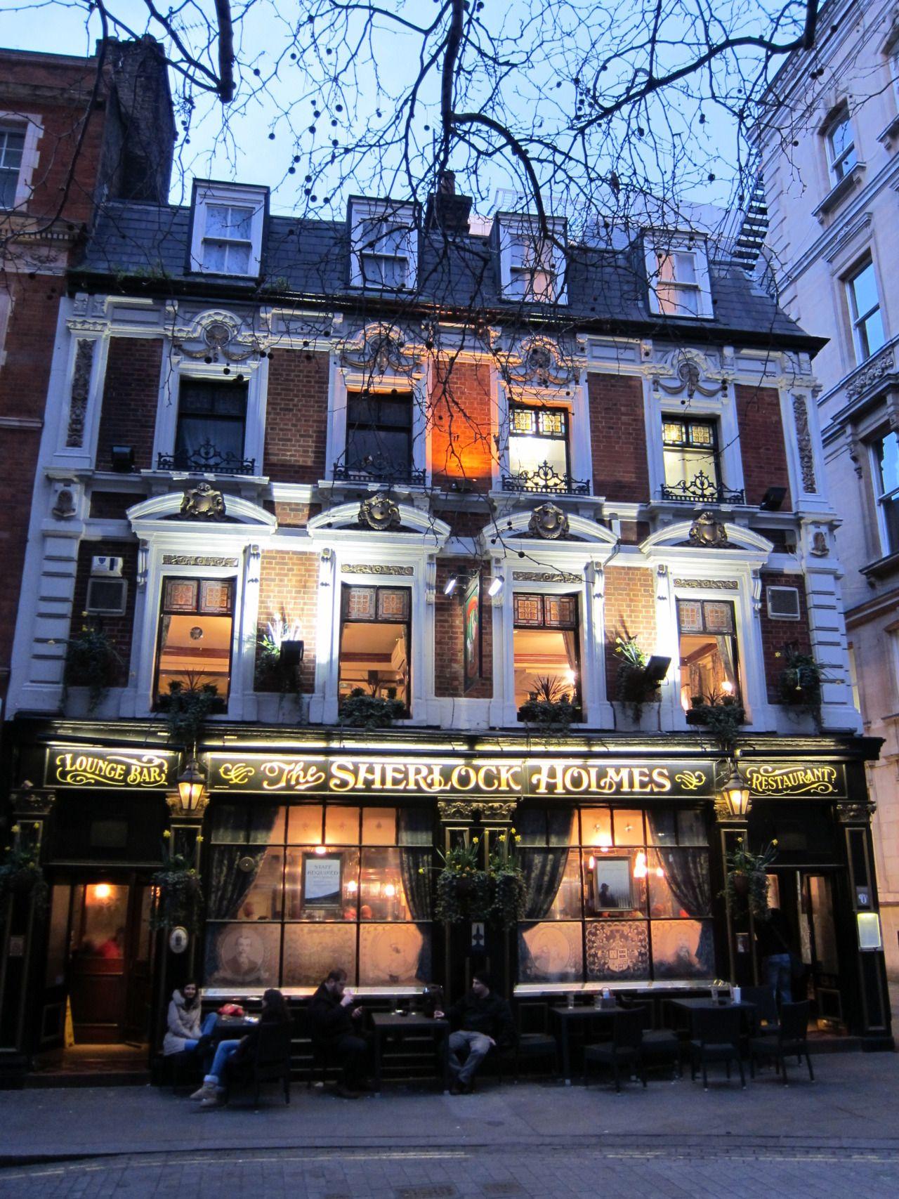 74a19eacde6e93861bde8a2d8b989144 - Central London Pubs With Beer Gardens