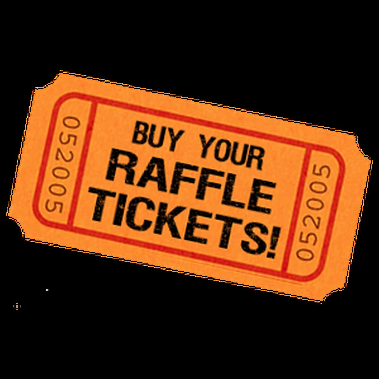 Raffle tickets in 2019 | tattoos | Raffle tickets, Ticket