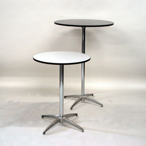 """Cocktail 30""""x42"""" 