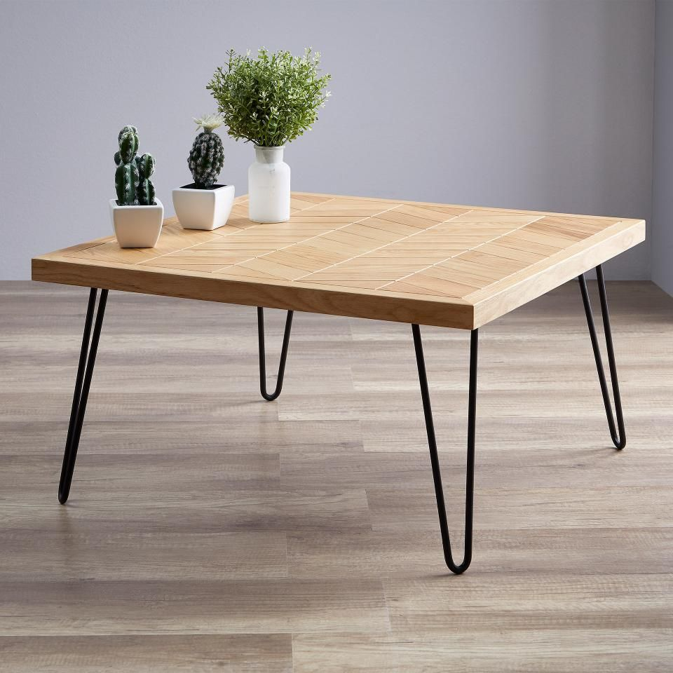 Couchtisch Skamby 70x70 Wohnen Couchtisch Tisch Und Couch