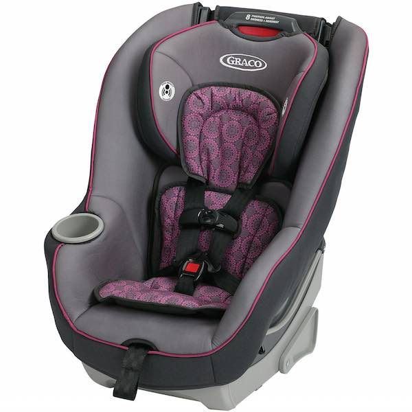 Check Out This Deal At Walmart Get Graco Contender 65 Convertible Car Seat For Only 10988 Its Normally 15999 If You Need A New