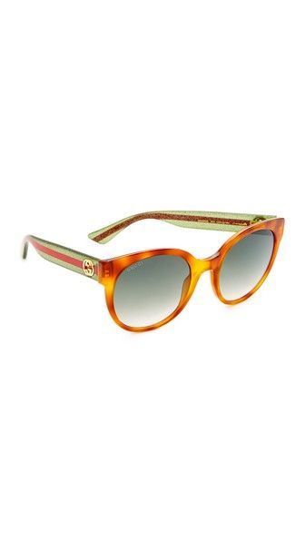 6aa8ab1e2d8 Get this Gucci s sunglasses now! Click for more details. Worldwide ...