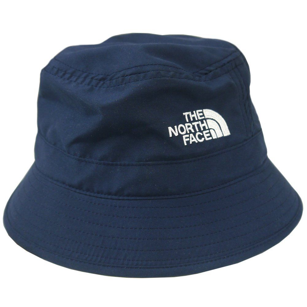 Bucket Hats for Men | The North Face Triple Buckets Men's ...