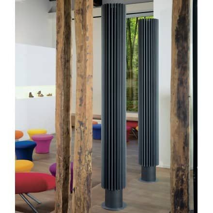 Bad Design Heizung design heizkörper freistehend 200 x ab 27 cm ab 1773 w bedrooms