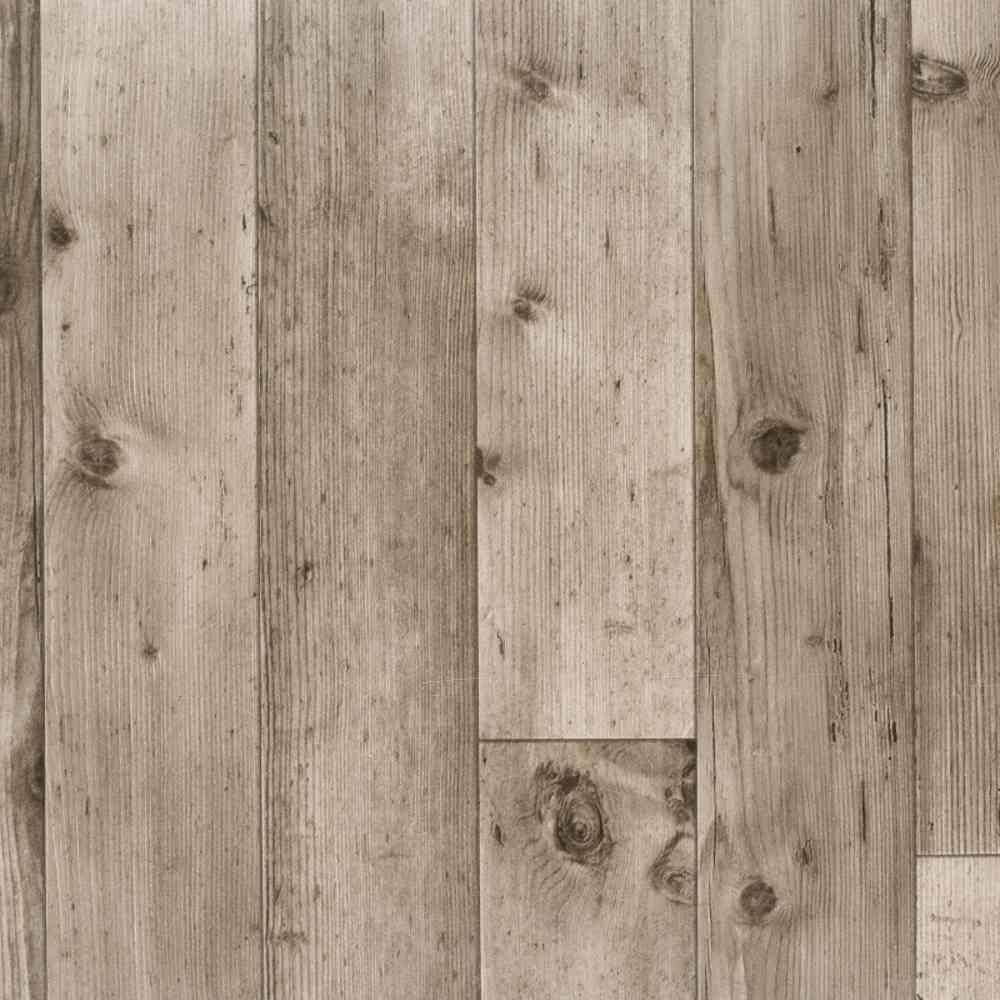 Pvc Bodenbelag Holzoptik Planken Bodenbelag Pvc Bodenbelag Vinyl Bodenbelag