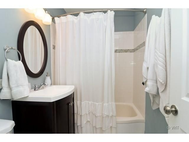 My Bathroom Wall Color Breezy By Sherwin Williams I Just Love
