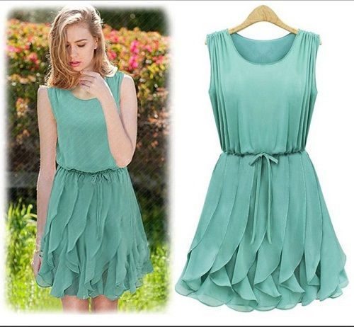 1000  images about spring dresses on Pinterest | Beach dresses ...