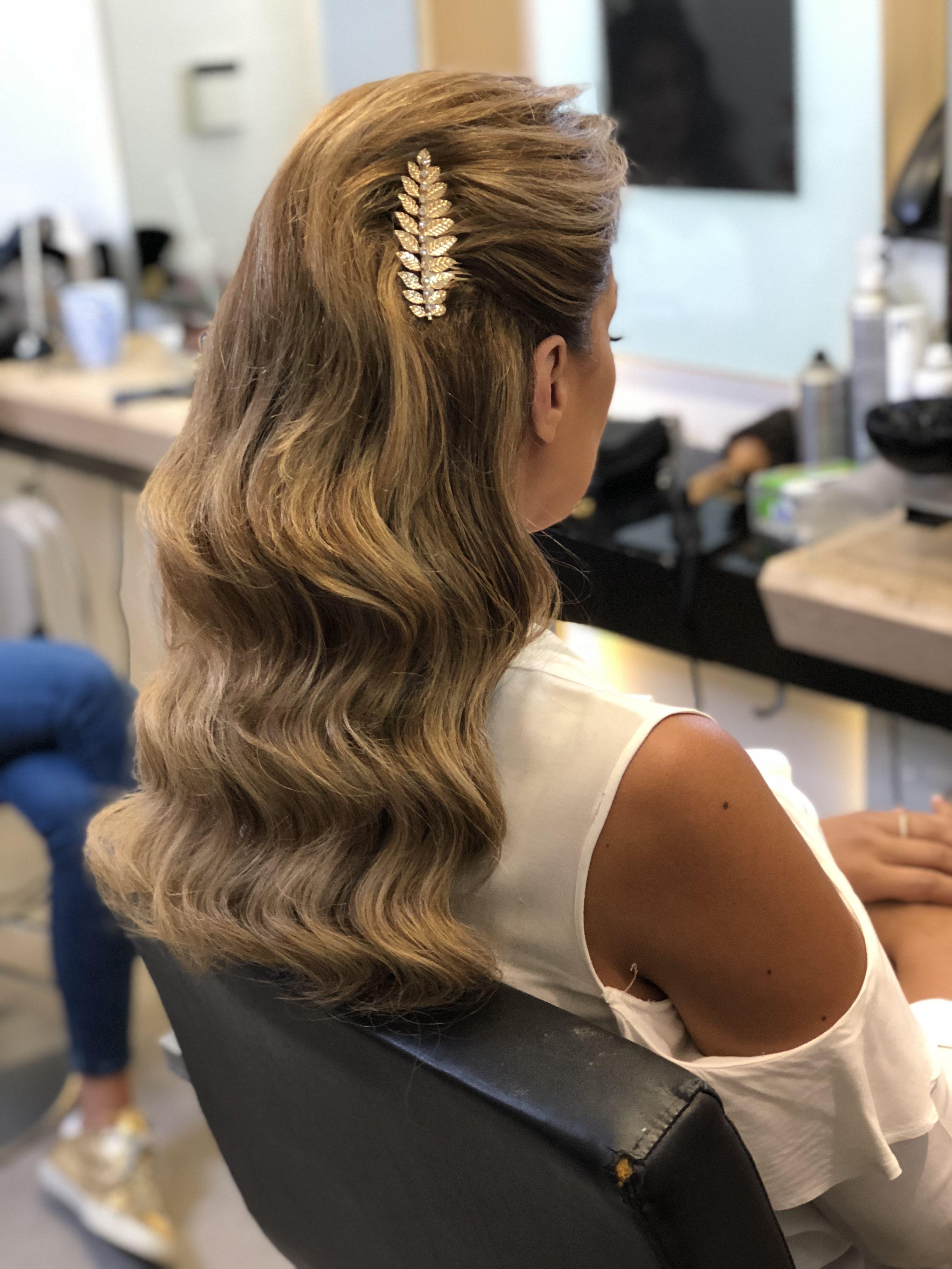 Lebanon Hair Hairstyle Haircut Hairfashion Haircolor Shorthair Ombrehair Beauty Supernatural Party Love Hair Styles Gorgeous Hair Best Hair Salon