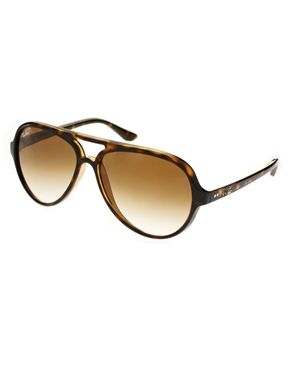 Ray-Ban Cats 5000 Sunglasses   Wish List   Sunglasses, Ray bans, Ray ... 8758a7c3910d