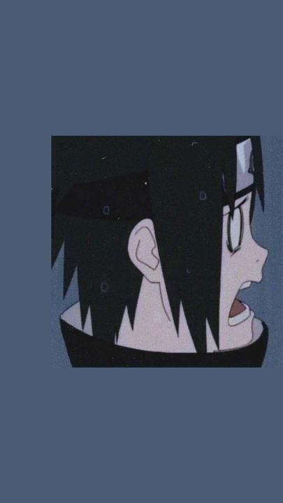 Naruto pics Yaoi - Wallpapers sns(Metadinhas)
