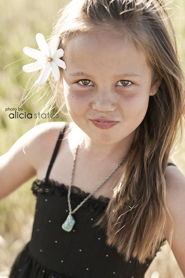 Portrait Photography Late Afternoon Light Natural Expressions Alicia States Photographer Portrait Photography Outdoor Family Pictures Photographer