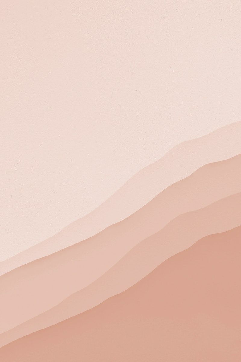 Download free illustration of Acrylic light salmon pink background  2620135