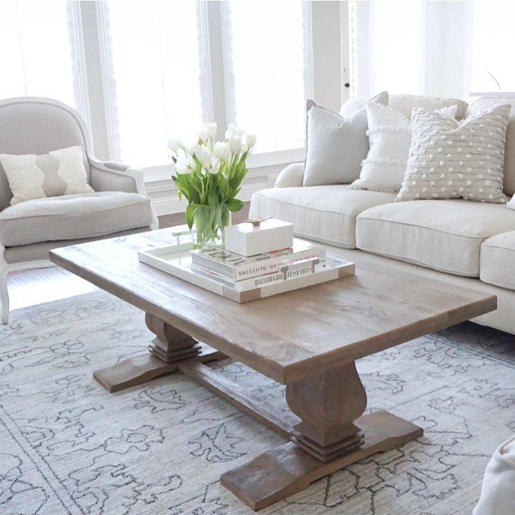 Living Room Inspo Restoration Hardware Lyon Chair Nfm